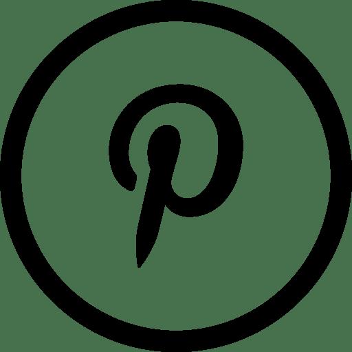 Pinterest Moink