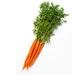 Carrots w/ tops