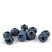 Blueberries (6oz)