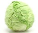 Florid Green Cabbage