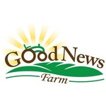 Good News Farm