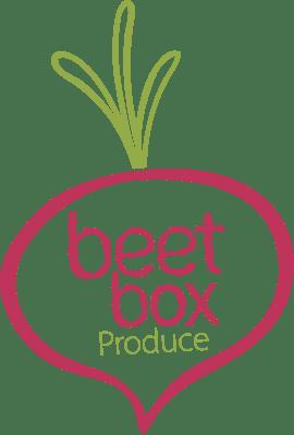 Beet Box Produce