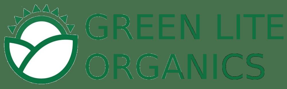Green Lite Organics